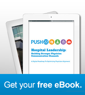 Get your free eBook.