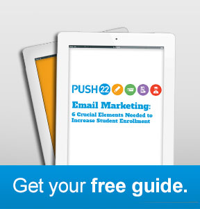 get-your-free-guide-3.jpg